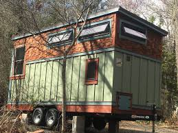 new tiny house on wheels tiny house finder buy sell rent and