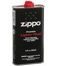 Why Won T My Zippo Light Amazon Com Zippo 12 Oz Lighter Fluid Sports U0026 Outdoors