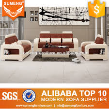 Sofa Living Room Furniture Italian Style Sofa Set Living Room Furniture Italian Style Sofa