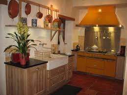 chambre d hote avec kitchenette infos pratiques