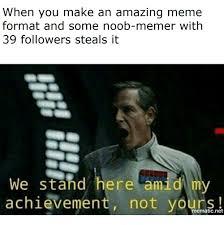 Noob Meme - internet noob meme noob best of the funny meme