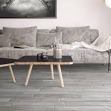 kitchen floor tiles tile choice