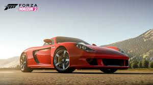 porsche models 10 porsche models added to forza horizon 2 including macan turbo
