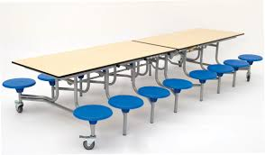 School Dining Room Furniture Dining Room Tables