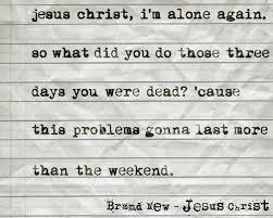 Jesus The Light Of The World Lyrics Best 25 Jesus Christ Lyrics Ideas On Pinterest King Jesus Live
