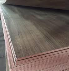 Marine Laminate Flooring Marine Plywood 3 4 Price Philippines Plywood Doors Design Buy