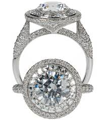 st louis wedding bands 18 best engagement rings images on diamond engagement