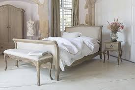bedroom us bedroom furniture traditional bedroom furniture set