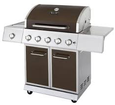 design gasgrill best gas grill 500 comparison updated for 2016