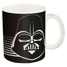 Coffee Cup Designs by Star Wars R2d2 Coffee Mug For Sale R2 D2 Zak Zak Designs