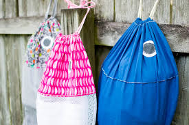 cute laundry bags cute laundry bags commercial best laundry ideas