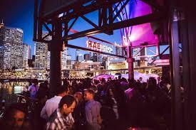 Top 10 Bars In Sydney Cbd Rooftop Venues Sydney Hcs