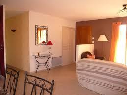 chambre a air tracteur occasion décoration armoire chambre pas cher occasion 77 nantes