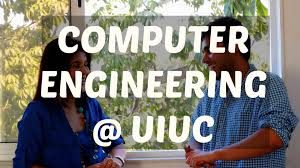 computer engineering experience at uiuc chet chat youtube