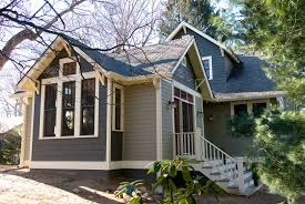 craftsman style home decor craftsman style house plans awesome prairie style house plans home