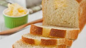 Roti Sisir roti sisir kentang unilever food solutions id