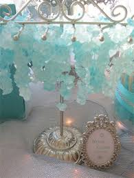 Tiffany Blue Candy Buffet by 50 Best Tiffany Blue Wedding Bliss Images On Pinterest Tiffany