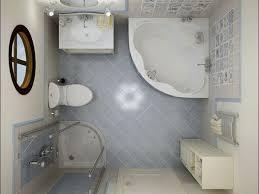 Space Saver Bathroom Vanity by Bathroom Vanity Space Saver Bathtub Beautiful Design On Bathroom