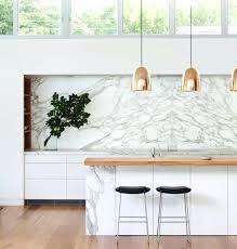 table de cuisine à vendre table cuisine marbre table de cuisine chic design en marbre vert