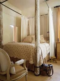 unique bedroom decorating ideas 30 unique bed designs and creative bedroom decorating ideas