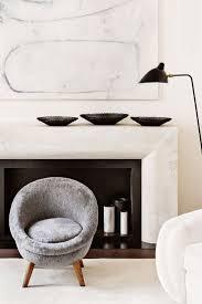 755 best white light images on pinterest home white light and