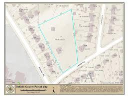 decatur ga homes for sale harry norman realtors 3618 lavista road decatur ga 30033