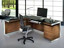 Office Desk Walnut Office Desks Superb Office Desk Office Desk Walnut