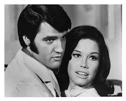 elvis hairstyle 1970 in praise of elvis presley actor happy thoughts darling