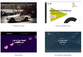 12 things to know before you use wix wix review feb 2017