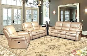 Black Leather Reclining Sofa And Loveseat Reclining Sofa And Loveseat And Black Leather Recliner Sofa Top