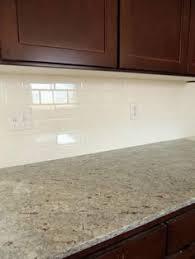 tile for backsplash in kitchen tile backsplash ideas for black granite countertops there are