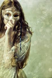 masquerade dresses and masks masquerade reminds me of as the world falls there s such a
