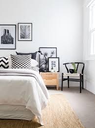 scandinavian bedroom style christmas ideas free home designs photos