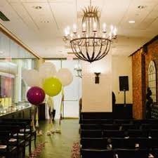 balloon delivery boston ma bbe tcc boston balloon events the confetti company balloon