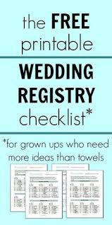 how to wedding registry the essential wedding registry list for your kitchen kitchens