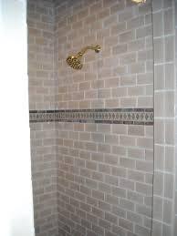 Bathroom Tile Ideas Traditional Bathroom Tiles For Bathroom Raised Subway Tile Subway Style Tile