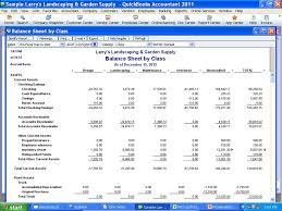quickbooks tutorial real estate quickbooks 2011 discounts