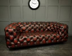 timeless chesterfield sofas handmade leather u0026 fabric