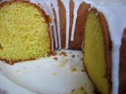 lemon supreme pound cake recipe u2022 simple nourished living