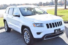 jeep laredo 2015 2015 jeep grand cherokee limited stock 7341 for sale near great