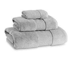 towel sets special savings williams sonoma