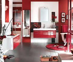 bathroom colour ideas 2014 bathroom color ideas 2014 choosing bathroom paint colors for