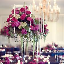 Carnation Flower Ball Centerpiece by 112 Best Wedding Flowers Centerpieces Images On Pinterest