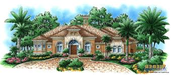 home design spanish style plans with courtyards hacienda house