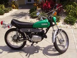 yamaha lt2 100 ebay 1972 yamaha lt2 pinterest yamaha motor