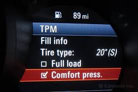 porsche 911 tire pressure finding the right tire pressure 2013 porsche 911