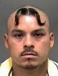 hairstyles for men with horseu hair lines 14 mens hairstyles and haircuts you should not try the lifestyle