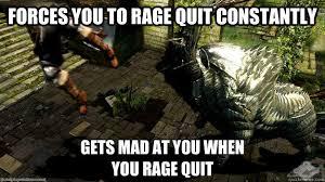 Dark Souls Memes - scumbag dark souls memes quickmeme