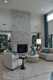 modern living room with fireplace decorating ideas small designs