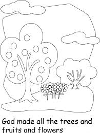 god made me coloring page elegant download with god made me